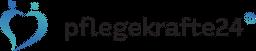 Pflegekrafte24.de Logo
